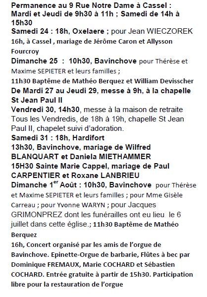 http://www.lacasseloise.fr/medias/files/semaine-30.png