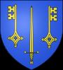 90px-blason-ville-fr-cassel-2859-29-svg.png