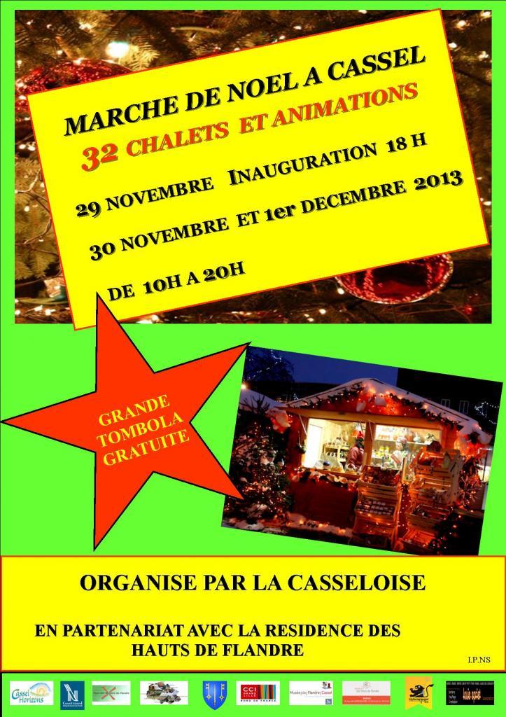 affiche-officielle-marche-de-noel-2013-cassel-1.jpg