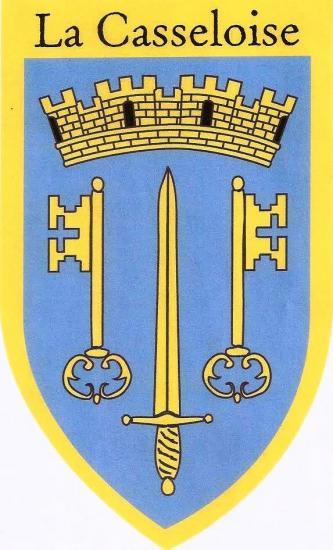 Banniere 1