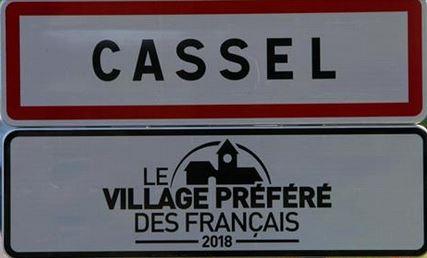 Cassel 5