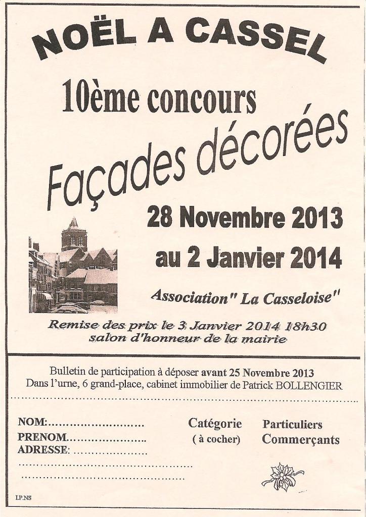 concours-facades-decorees-2013-1.jpg