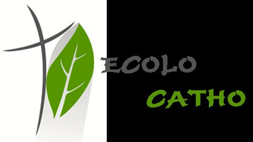 ecolocatho.png