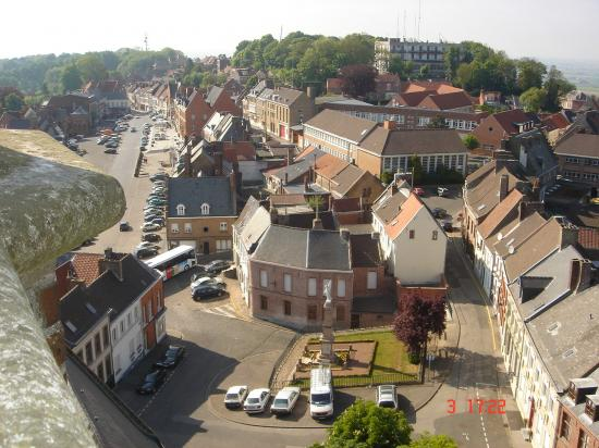 la-gd-place-vue-du-clocher.jpg